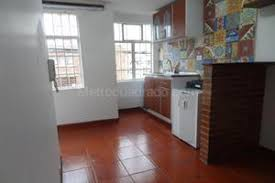 En bienes raices Tenemos Apartamentos usados y en remate desde $55.000.000 millones en Bogotáen barias sectores estratos 1 y 2 especiales para personas de bajos ingresos que actualmente pagan arriendo y que por fin sean dueños de su vivienda.