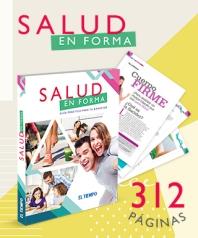 SALUD EN FORMA 1