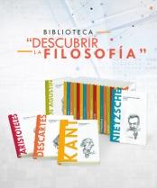 DESCUBRIR LA FILOSOFIA 2