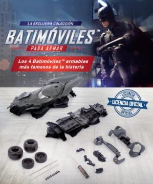 BATIMOVIL 4