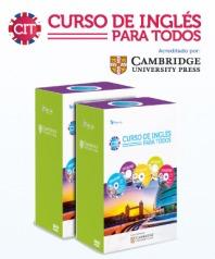 CURSO DE INGLES EL TIEMPO 2
