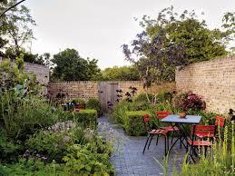 Fachadas y Jardines de Casas 32