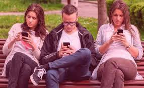 telefonia celular en Colombia